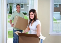 great movers danville ca